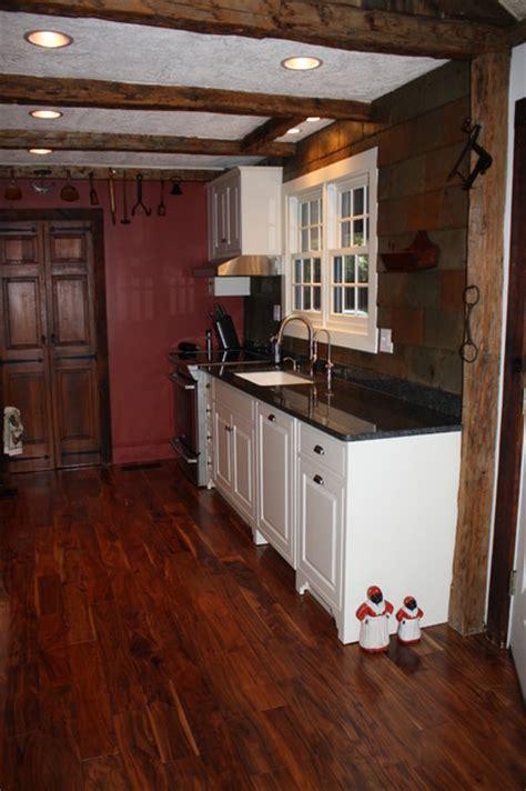 millbrook cabinetry & design millbrook ny