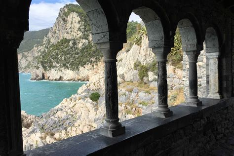 vacanze low cost vacanza low cost in bed and breakfast a portovenere