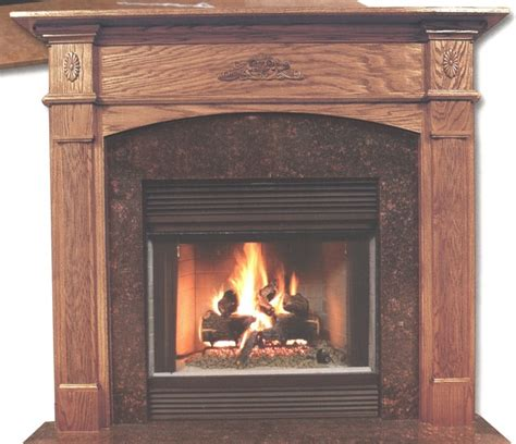 Traditional Fireplace Mantels | fireplace mantel traditional fireplace mantels other