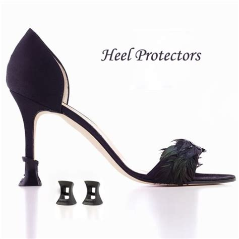 high heel protector 92 best heel protector images on heels high