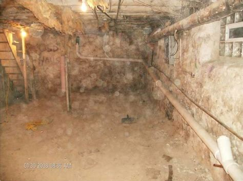 bq basement systems complaints thermal flooring and cleanspace
