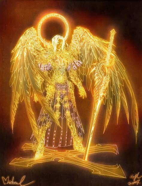 Ascension Is Now Lunar Eclipse Portal Meditation By Archangel Michael