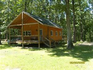 17 best images about cabin on build your own