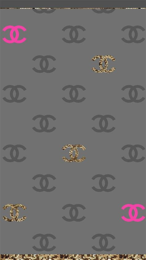 louis vuitton themes for iphone 5 294 best images about louis vuitton on pinterest takashi