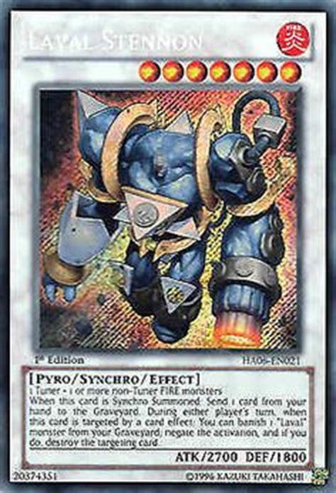 Yugioh Secret Original original konami yu gi oh trading card gishki emilia kartennummer ha06 de041 deck