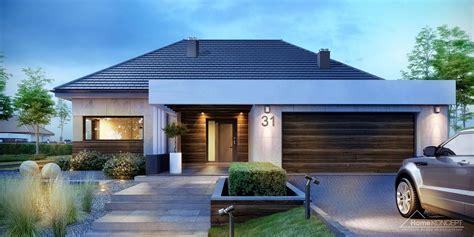 projekt domu homekoncept 31 homekoncept