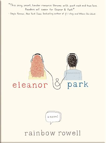 libro eleanor park exclusive eleanor y park libro pdf by dreamspacks on