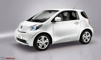 new two seater cars why don t we compact and affordable 2 seater cars