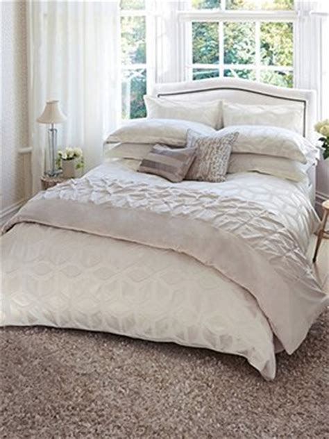 harlequin bed linen harlequin momentum collection lattice bed linen house of