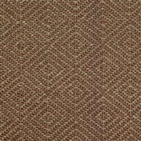 wall carpet hand crafted habitat natural sisal wall to wall carpet 12