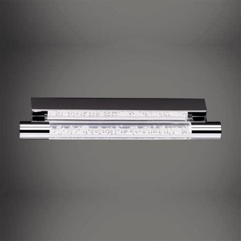 applique da quadro applique led per quadri illuminazione per quadri spencer