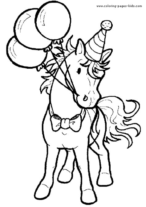 pony ride coloring pages pony color page horse color page animal coloring pages
