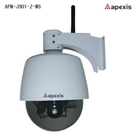 ip tool apexis check price apexis j901 dome ptz outdoor waterproof