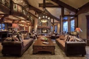 Designer Home Interiors Utah Ontario Design Company Park City Utah Interior