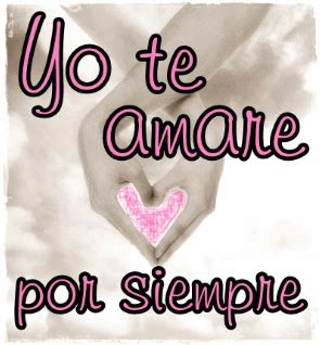 te amo brayan tu y yo x100 pre youtube yo te amare por siempre latino myniceprofile com