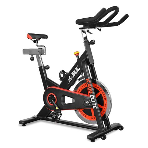 Jll Search Jll Ic400 Elite Premium Indoor Exercise Bike Review Fitness Reviews Fitness