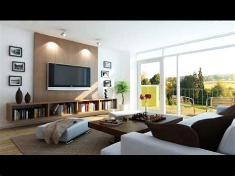 decoracion de interiores curso completo dormitorios