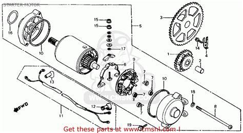 car maintenance manuals 1997 mitsubishi diamante spare parts catalogs service manual car engine repair manual 2002 mitsubishi diamante navigation system 1997