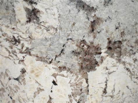Granite Colors For Bathroom Countertops granite delicatus kitchen and bathroom countertop color