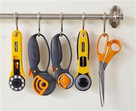 curtain making tools pinterest the world s catalog of ideas