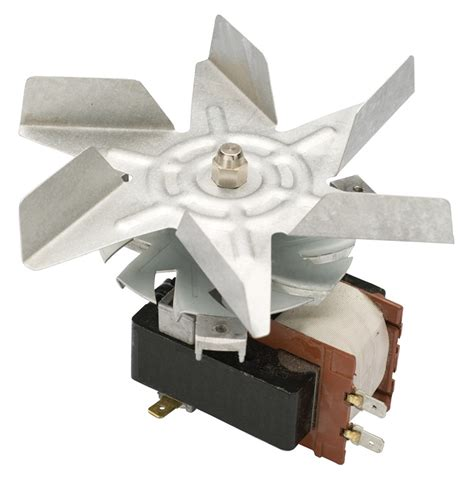oven fan motor products gt oven fan motor polytech electronics