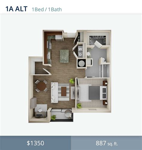 2 bedroom apartments for rent in houston tx alta city west floor plans west houston 1 2 bedroom