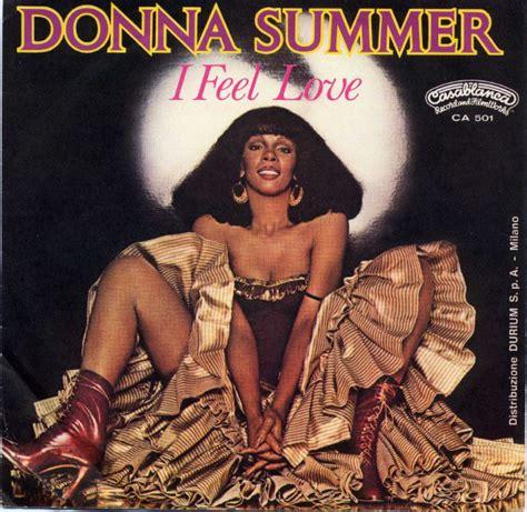 download mp3 i feel love donna summer donna summer i feel love vinyl at discogs