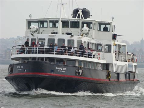 ferry boat liverpool river mersey ferry images liverpool post your pics here