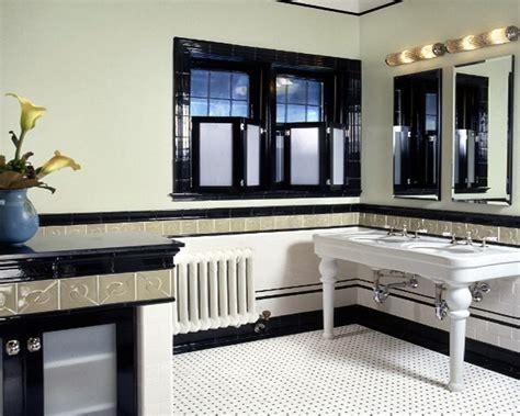 deco bathroom ideas david dangerous deco bathroom