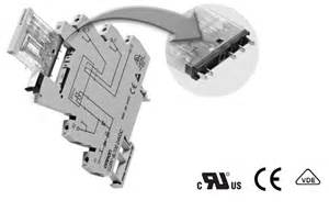 krpa relay schematic krpa get free image about wiring diagram