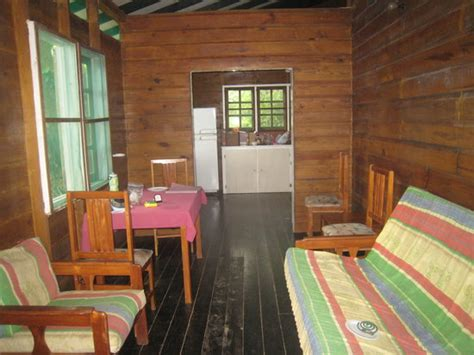 Tobago Cottages by O War Bay Cottages Updated 2017 Prices Cottage