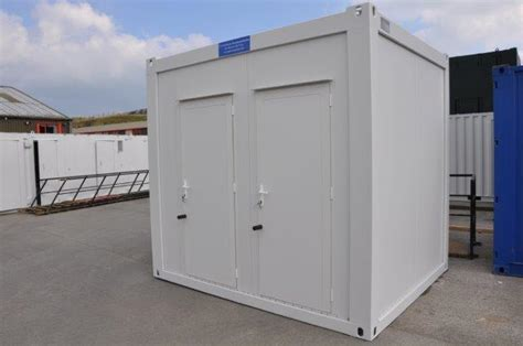 Portable Bathroom For Sale by Portable Showers Toilet Cabins For Sale Uk
