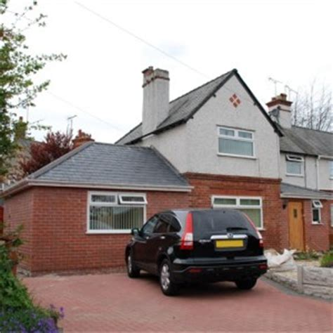 house extensions carmarthenshire barberry homes house extensions llanelli carmarthenshire builder