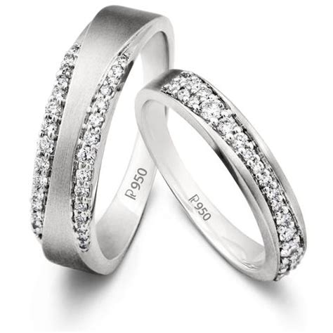 Platinum Band Rings For With Price by Platinum Jewellery Sale On Rings Bangles Chains
