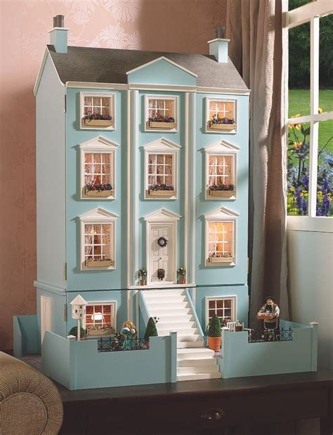 best dolls houses 25 best ideas about doll houses on pinterest doll house crafts doll house play and