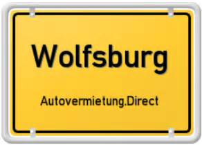 Auto Plus Helmstedt by Autovermietung Wolfsburg G 252 Nstige Mietwagen Leihwagen