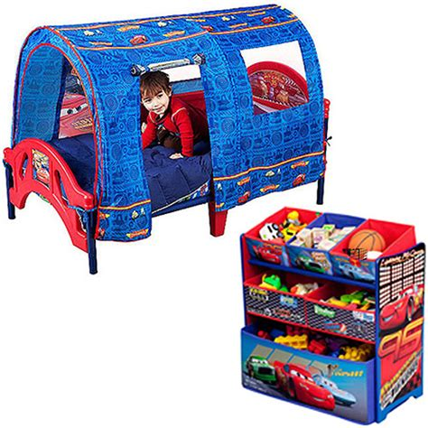 cars bed tent toddler bed tents diy toddler bed in shape of a tent kids