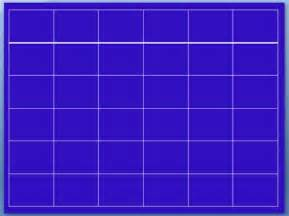 how to create jeopardy in powerpoint 2007 powerpoint