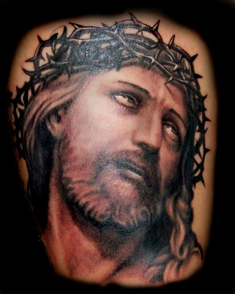 tattoo jesus missouri tatuagens masculinas 3d modelos toda atual