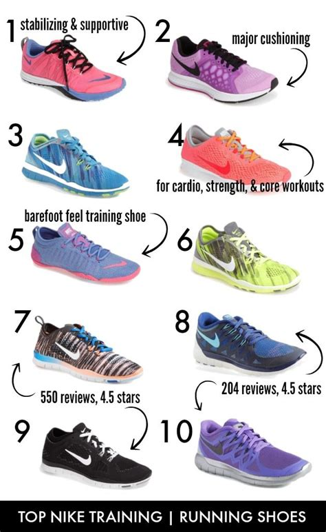 running shoes vs tennis shoes 7 best tendencia verano 2016 images on boho