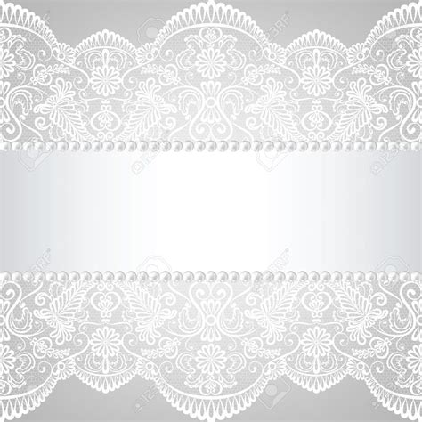 lace background white lace background wallpapersafari