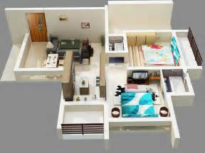 Home Design 3d 2 Floors Cgarchitect Professional 3d Architectural Visualization