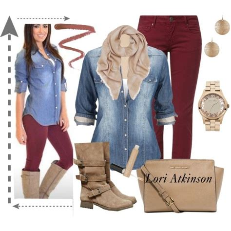 Jean Colors Tops And More Stuff by 1000 Ideas About Chambray Shirt On