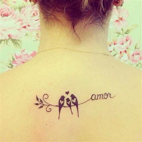 las 25 mejores ideas sobre tatuajes de familia en 17 mejores ideas sobre tatuajes de familia en pinterest