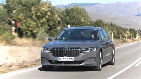 bmw  series facelift  youtube