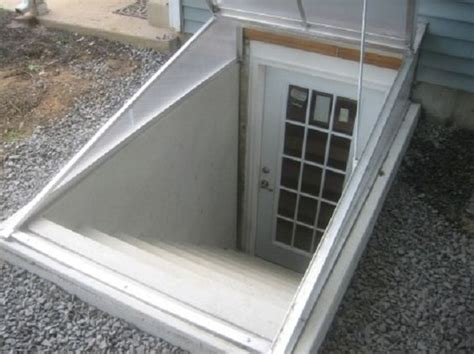 Bilco Basement Doors by Bilco Door Conversion Door Designs Plans Door Design