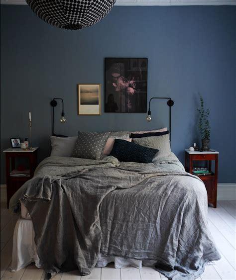 Idee Deco Chambre Adulte Gris 3248 by 1001 Id 233 Es Pour Choisir Une Couleur Chambre Adulte