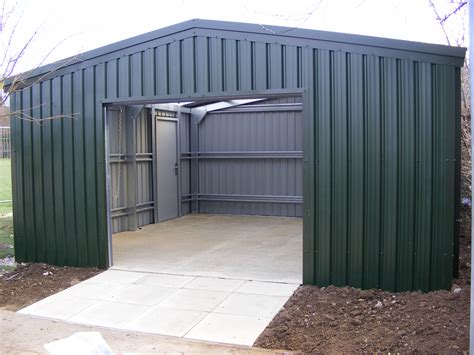 werkstatt neubau store steel buildings oz uk steel buildings