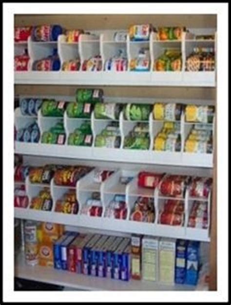 soda racks for cans soda racks for cans in the pantry kitchen ideas pinterest pantry sodas and storage