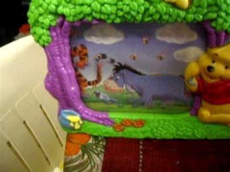 imagenes de juguetes de winnie pooh boite 224 musique winnie youtube